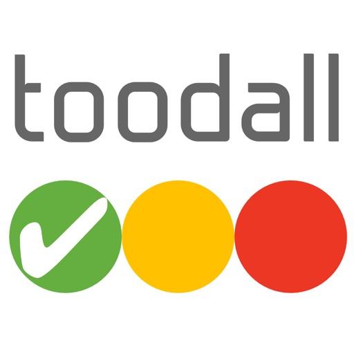 Toodall