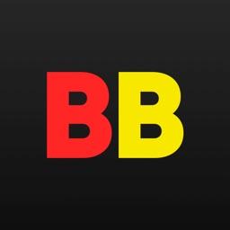 BetBoom: ставки на спорт