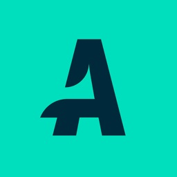 Athena | Read Book Summaries