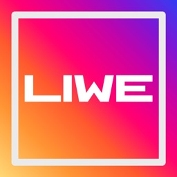 Liwe - Live Wallpapers