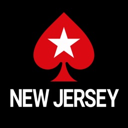 PokerStars Poker Real Money NJ