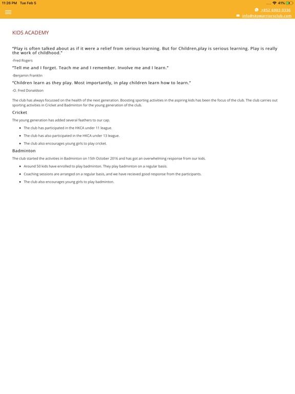 https://is1-ssl.mzstatic.com/image/thumb/Purple114/v4/17/d0/c2/17d0c2f1-876a-56ba-ae8e-c806372312c0/source/576x768bb.jpg