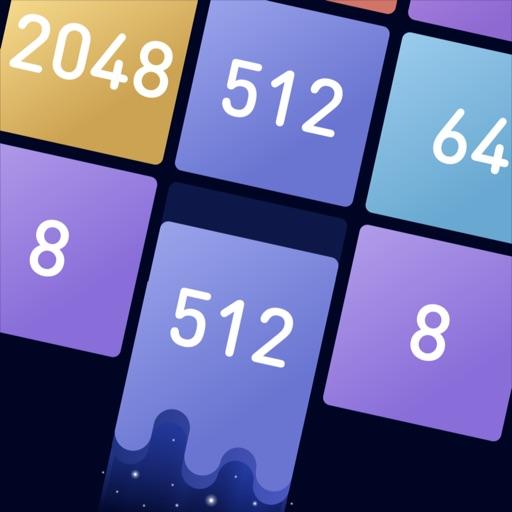 Best Merge Block Puzzle