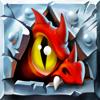 Doodle Kingdom™ - MP Digital, LLC