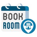 BookRoom (Hotel Room Booking)