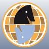 Chess Online @ shredderchess - iPadアプリ