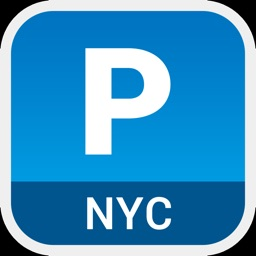 FreePark NYC - Parking in NY