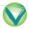 Vidal Health App