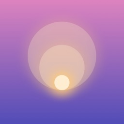 Light: Sleep and Meditation
