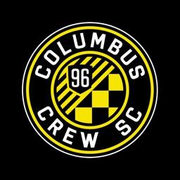 Columbus Crew SC App