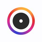 Piczoo- 美图拼图修图软件,滤镜相机