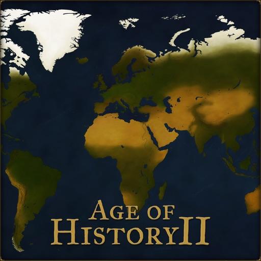 Age of History II Lite