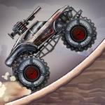 Zombie Hill Racing: Earn & Win Hack Online Generator  img