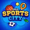 らくらくスポーツ王国:タイクーンゲーム
