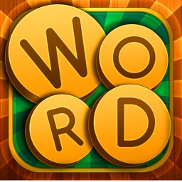 Word Connect - A Words Puzzle