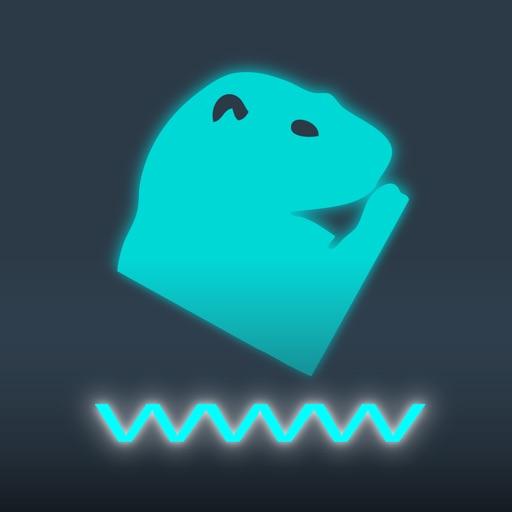 Wanshee - Web Watcher