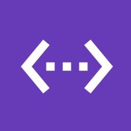 Bot Designer For Discord