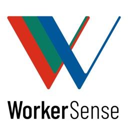 WorkerSense