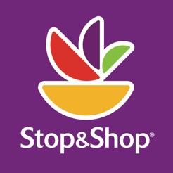 stop shop on the app store rh itunes apple com