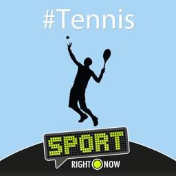 Tennis RightNow