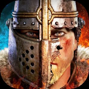 King of Avalon: Dragon Warfare inceleme