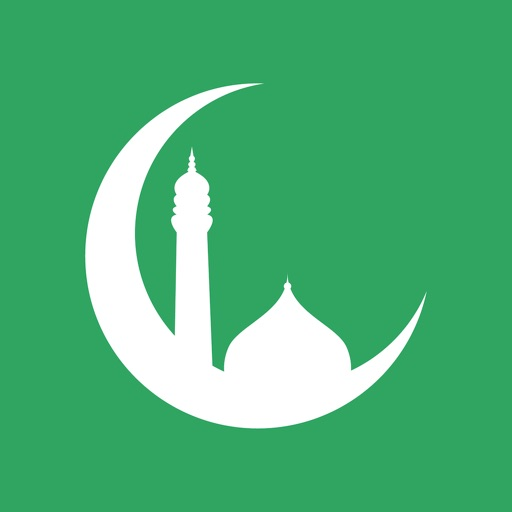 Muslim Directory: Azan