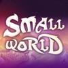 Small World - The Board Game iPhone / iPad