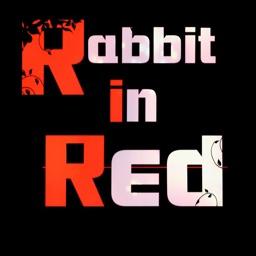 Rabbit in Red Radio