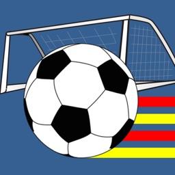 Soccer-Football Master Quiz
