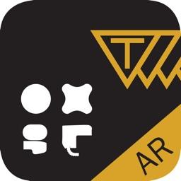 Product Range AR