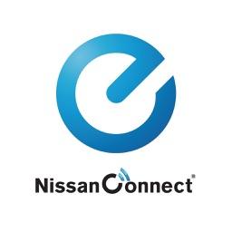 Nissan Canada LEAF