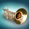 Heavy Brass