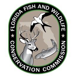 Fish | Hunt FL