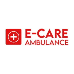 E CARE AMBULANCE FLEET
