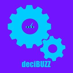deciBUZZ