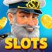 Slots Journey Cruise & Casino Hack Online Generator