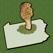 Allegheny Mushroom Forager PA