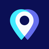 Spoten: Track a Cell Phone