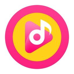 Play Music - MP3 Converter