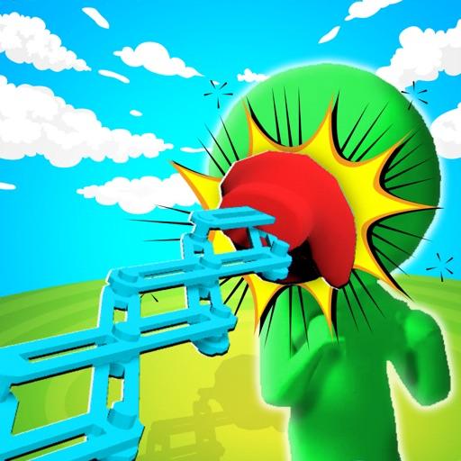 ToyPuncher3D