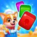 Judy Blast - Pop Match Games Hack Online Generator