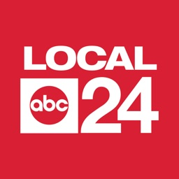 Mid-South News - Local 24