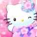 Hello Kitty World 2 Hack Online Generator