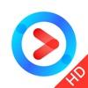 优酷视频HD-大帅哥全网独播