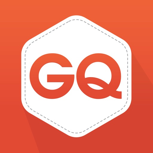 GrabQpons download