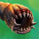 Death Worm™ Deluxe