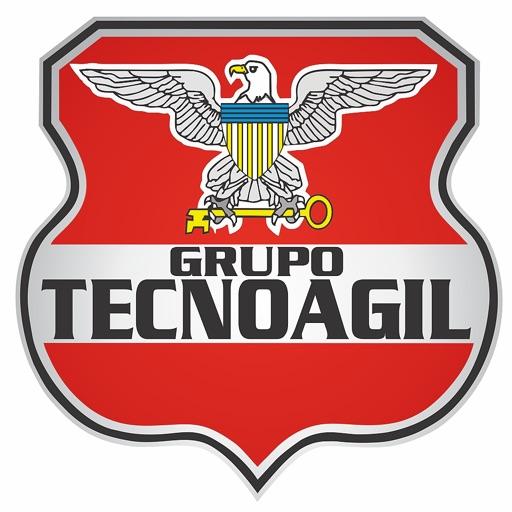 Tecnoagil - Portaria Remota