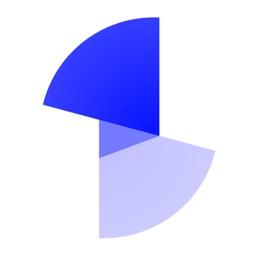 Simplifi: Budget & Money App