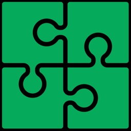 Puzzled - Chess Trainer