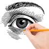 SketchOne - あなたの絵を動かしましょう